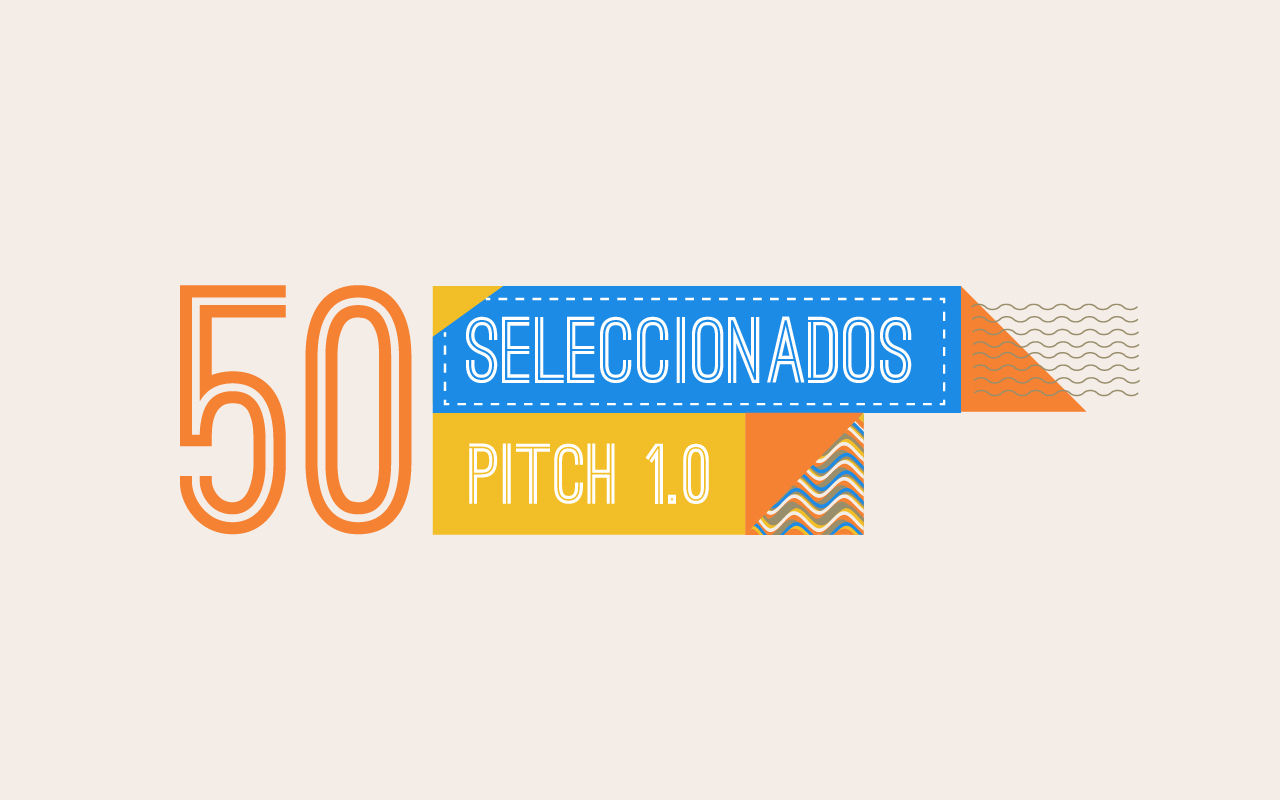50seleccionados-01