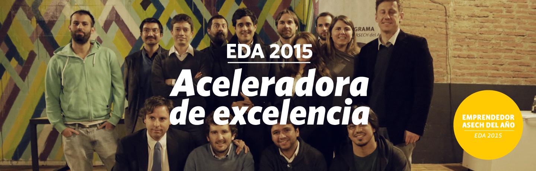 Banner-EDA-2015-FINAL