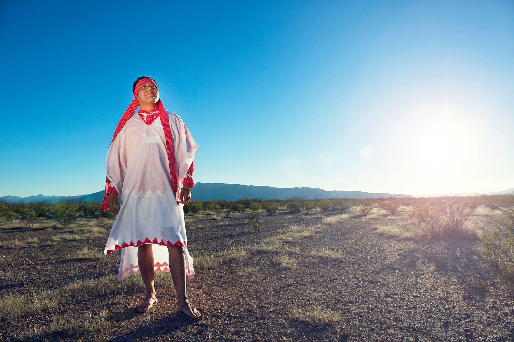 imagen cortesía de Posible.org.mx