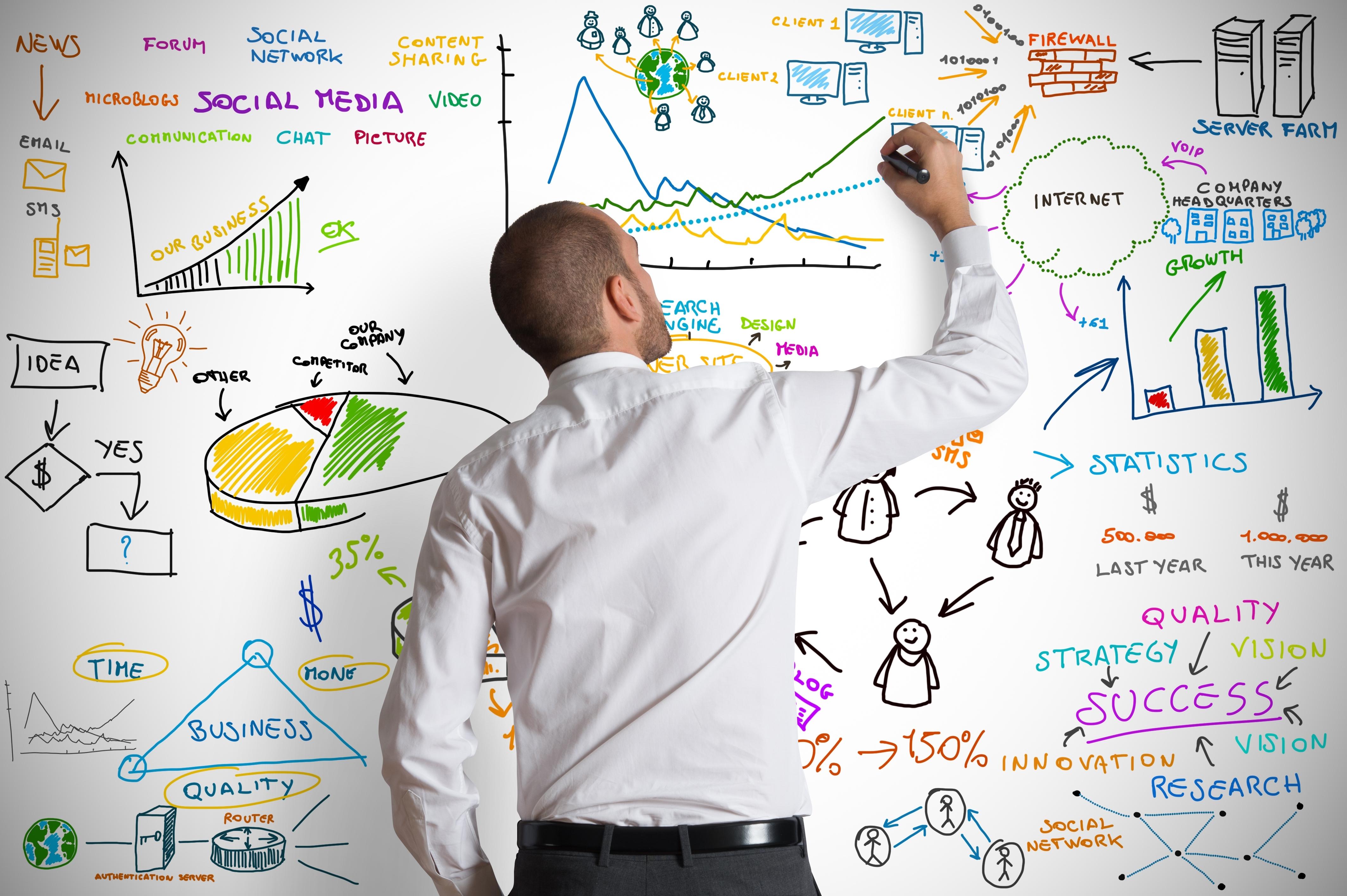 bigstock-Modern-Business-Concept-409873301