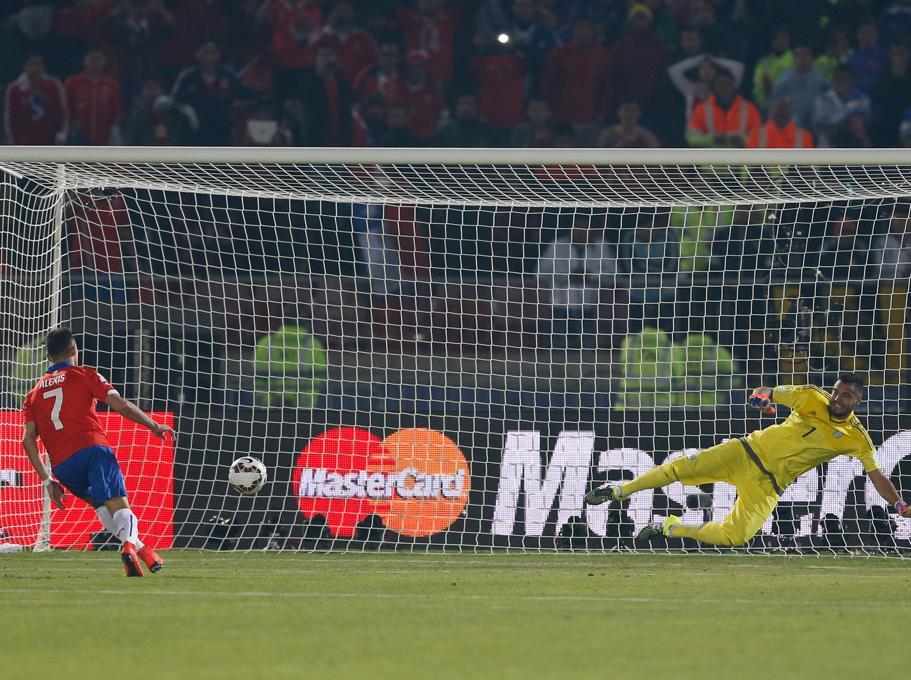 Foto de Mundodeportivo.com