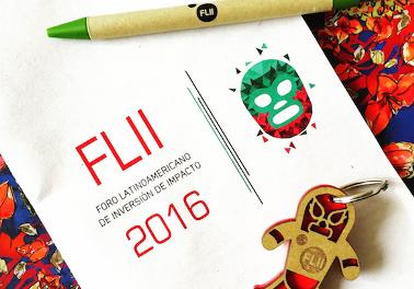 FLII-2016-blog 2