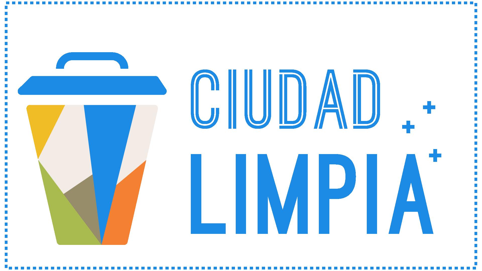 normal.5280bb.ciudad-limpia-cover