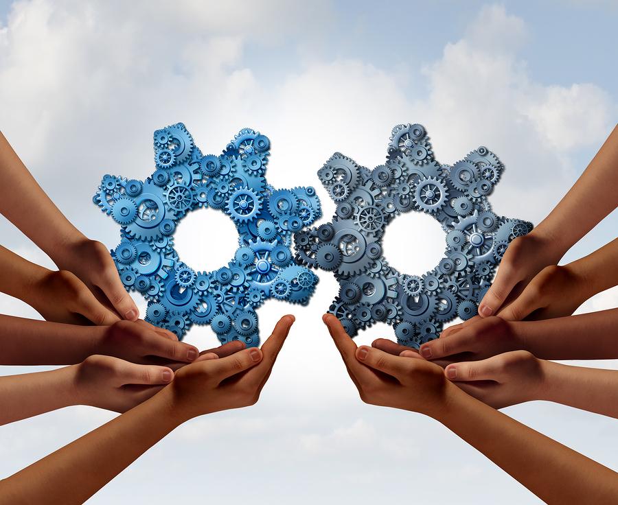 Más allá de las diferencias, ningún modelo de emprendimiento social es mejor que otro.