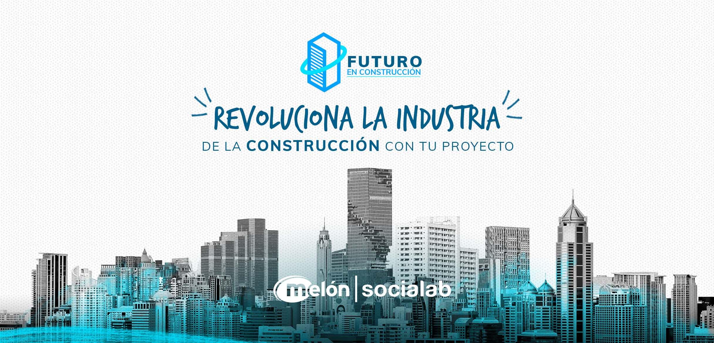 Futuro en construcción